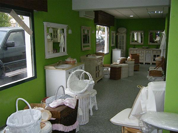 La empresa fabrica de muebles artesanales mueble artesanal - Empresas fabricantes de muebles ...