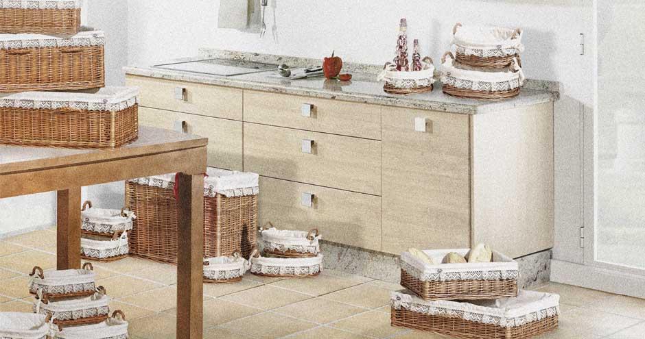 Muebles a medida online armarios en madera maciza online for Muebles a medida online