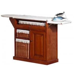 Repuesto funda mesa plancha