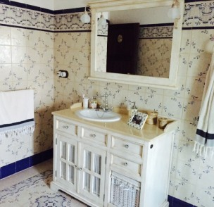 mueble-de-bano-artesanal-rustico12jpg