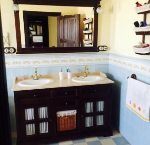 mueble-de-bano-artesanal-rustico13
