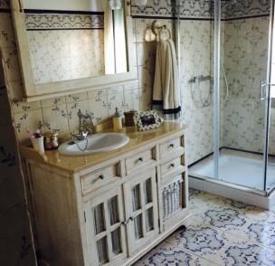 mueble-de-bano-artesanal-rustico14