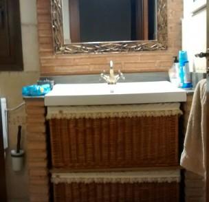 mueble-de-bano-artesanal-rustico15