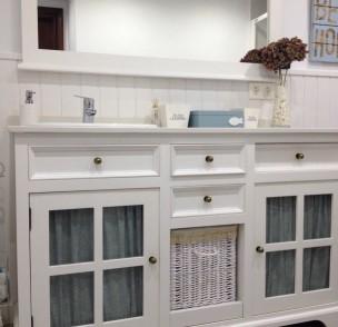 mueble-de-bano-artesanal-rustico18