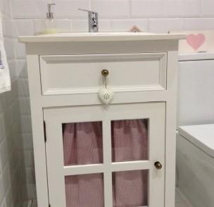 mueble-de-bano-artesanal-rustico19