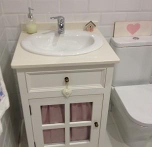 mueble-de-bano-artesanal-rustico20