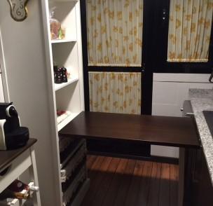 mueble-de-bano-artesanal-rustico22