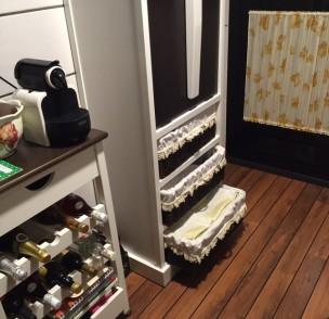 mueble-de-bano-artesanal-rustico23