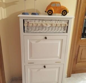 mueble-de-bano-artesanal-rustico25